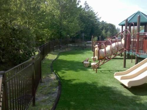 blythsdale-children's-hospital3