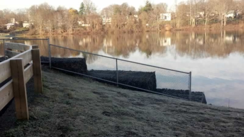 congers-lake-trail7