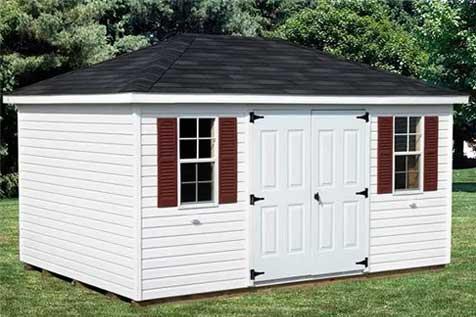 vinyl-sheds-7